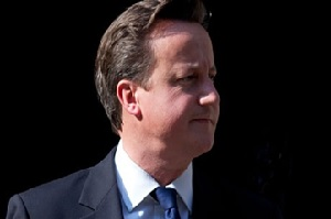david cameron to announce decision on forced marriage law